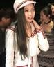 "Vogue Korea on Instagram: ""Paris-Hamburg-Seoul⚓️ 7월13일까지 열리는 샤넬 파리-함부르크 공방 컬렉션 팝업스토어💙 항구도시 함부르크를 주제로 한 세련된 마린룩 의상과 액세서리를 구경하고 즉석에서 구입도 가능하답니다. 오늘 오..."