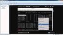 Metasploit tutorial hacking WPA