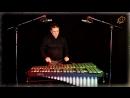 Гендель ГРАВЕ 1 часть СОНАТА 1 для флейты и клавесина