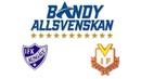 1/12/18/IFK Kungälv-Västanfors IF-/Highlights/Allsvenskan-2018-19/
