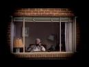 Окно во двор _ Rear Window. реж. Альфред Хичкок 1954