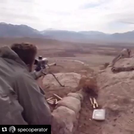 "Warfighter Foundation on Instagram ""ATT.... 📞💥🔫Repost @specoperator with @repostapp. ・・・ Reaching out n saying hello! frogmen sealfuturefund ..."