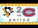 NHL.RS.2018.03.15.PIT@MTL.2