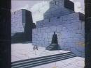 La Prisonniere 1988 eng subs Rene Laloux