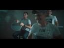 Гагик Езакян и Ачи Пурцеладзе Армянин и Грузин вечно спорили 2017 Official Music Video