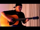 Another You - Acoustic by Fiz Raqim.mp4