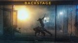 БЭКСТЕЙДЖ Съемки нового БЛОКБАСТЕРА Backstage GOLDEN DEUCE CINEMA