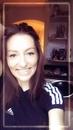 Полина Богомолова фото #18