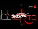 Listen Techno music with Roberto Perez Podcast TECHNO 001 Periscope