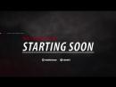 Школьница и лысый слесарь / Прохождение Resident Evil 6 Day 4
