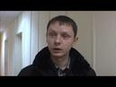 Отзыв о Мастер-классе Шестова, декабрь 2012 лучший курс английского