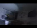 Паша 16 июня 2018, Артыбаш, треня с ГКС в ночи, окончание