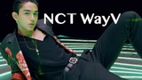 A Quick Unnecessary Guide to NCT WayV [PRE DEBUT]