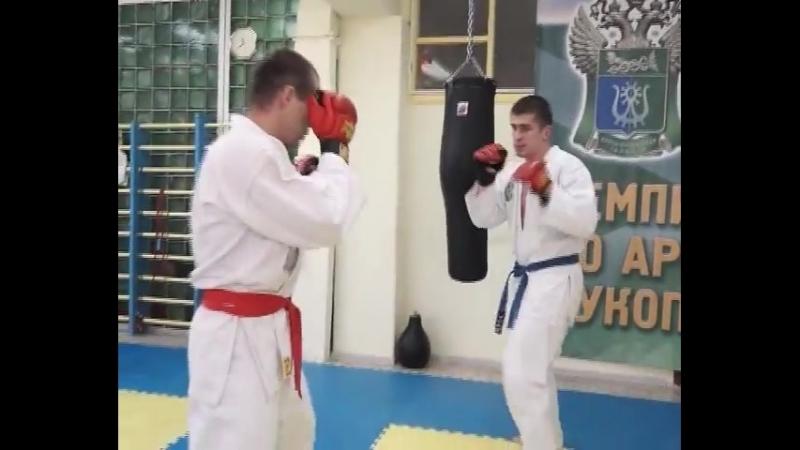 Юбилейная победа Ханты Мансийской таможни