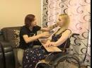 Эвтаназия или путь к выздоровлению В Улан-Удэ женщине требуется помощь в борьбе с редчайшей болезнью