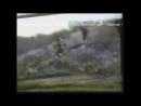 Чечня командировка 2000 2001 2002 года
