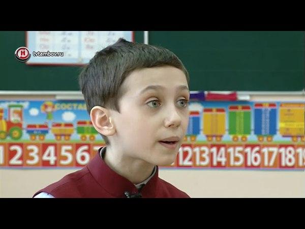 Воспитанники Православной гимназии отразили Пасху в рисунках