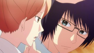 3D Kanojo Real Girl「AMV」- Without You - EPISODE 3