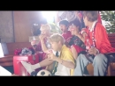 [VIDEO] Behind The Scene of BTS x Coca-Cola