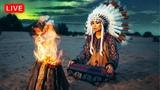Native American Flute Music Meditation Music, Healing Music, Relaxing Music, Sleep Music