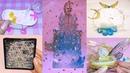 5 Easy Crafts Ideas For DIY souvenir YOU'LL LOVE DIY souvenirt