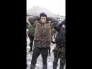 Ополченцы наловили укропов под Дебальцево