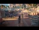 Assassins Creed  Origins 2018.03.27 - 20.13.10.01