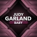 Judy Garland альбом Baby