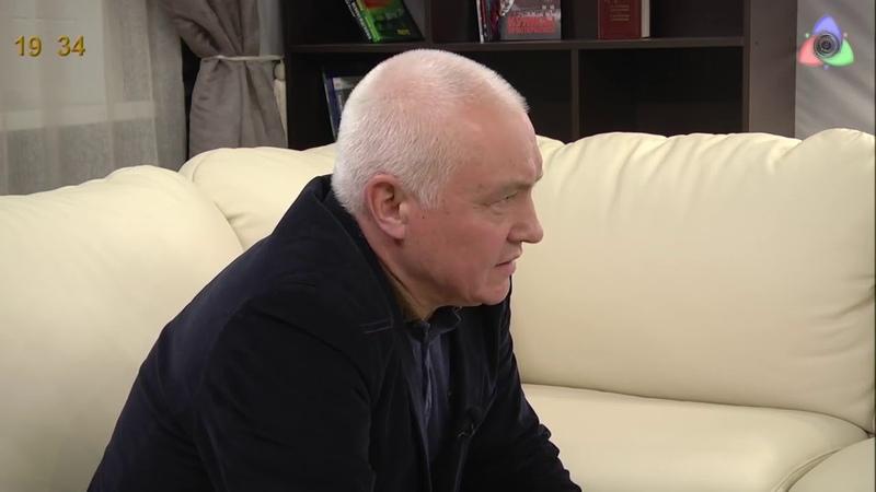 ЗЮГАНОВ ГЕННАДИЙ - Олигарх давал Зюганову по $100 тыс в месяц (Путинцы, База Врагов Народа)