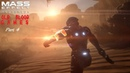Mass Effect Andromeda Part 4