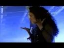V-s.mobi La Bouche - Be My Lover HD музыка 90-х клип Ла Ля буш дискотека х.mp4