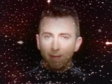 Marc Almond - Tainted Love