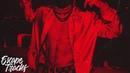 Trey Songz - Shootin Shots ft. Ty Dolla $ign Tory Lanez