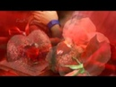 Romantic Sax 1 by Roberto