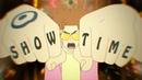 [AMV] SHOWTIME! - Soul's Team IC XV
