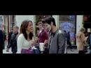 ISHQ_MUBARAK_Full_Video_Song_Tum_Bin_2_Arijit_SinghNeha_Sharma,_Aditya_.mp4
