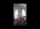 180810 EXO 365 The ElyXiOn [dot] in Macao Day 1 (D.O. and Chanyeol)