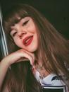 Алёна Лукьянец фото #16