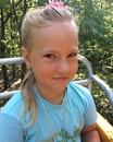 Елена Рузакова фото #23