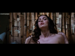 Megan Fox, Alexandra Ruddy Nude - Passion Play (2011) HD 1080p BluRay Watch Online