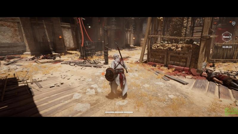 Assassins Creed Origins 2018.06.23 - 15.00.10.04