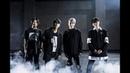 SWANKY DANK - DESTRUCTION (Chinese/English Lyrics 中英字幕)