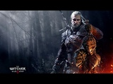The Witcher 3 Wild Hunt Soundtrack - GeraltofRivia (Track02)
