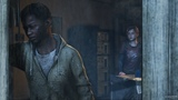 The Last of Us Remastered - Краткое прохождение #9