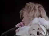 Van Halen - Ain't Talkin' Bout Love (US Fest)