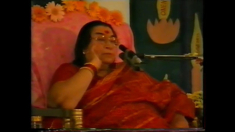 1999 1107 Diwali Puja Talk Delphi Greece subtitles