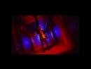 KURT92 x HEARTSNOW — Хулиган Prod. by Kanekisound Fast Fresh Music