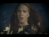 Epica - The Phantom Agony HD