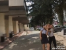 XiaoYing_Video_1537736355885.mp4