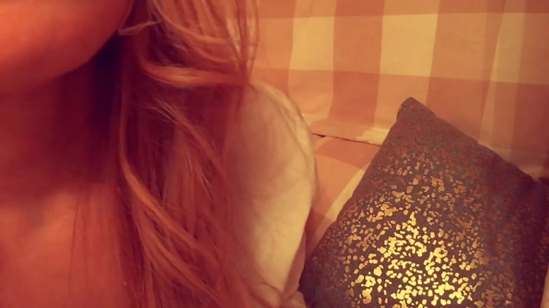 [Creative Calm ASMR] [ASMR] British Sweet Girlfriend Roleplay